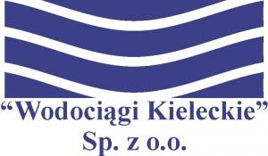 logo_wodociagi