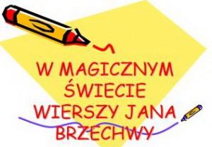 Brzechwa