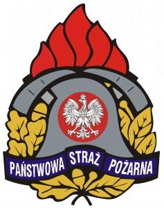 logo-psp-duze