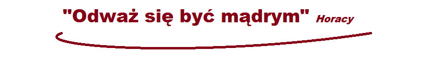 odwaz_sie_byc_madrym