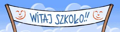 witaj_szkola2