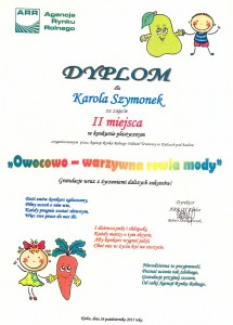 SKANOWANIE0001 (2)
