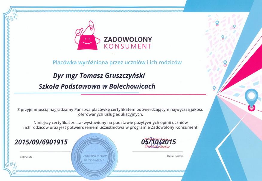 certyfikat_resize