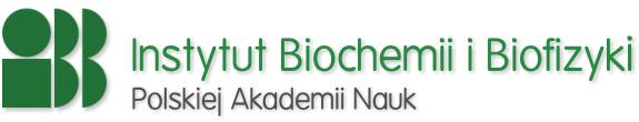 IBB_logo2