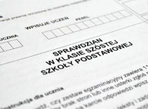 17844_sprawdzian-szostoklasisty-nauczyciele-chca_2