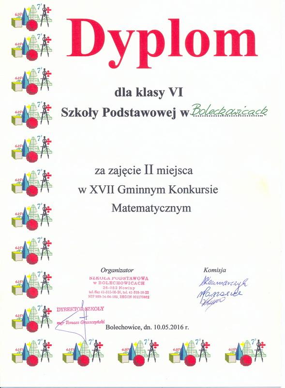 dyplom+konkurs+matematyczny_resize