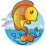 naklejki-zlota-rybka-s011_resize