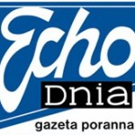 ECHO+DNIA