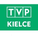 TVP_KIELCE
